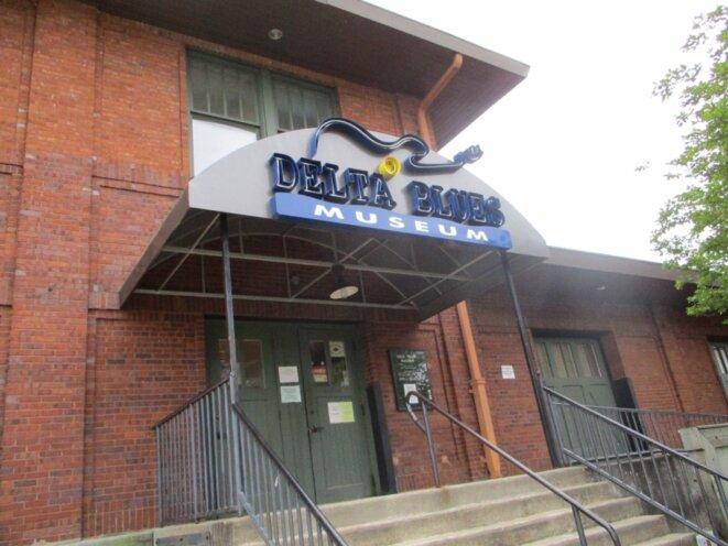 delta-blues-museum