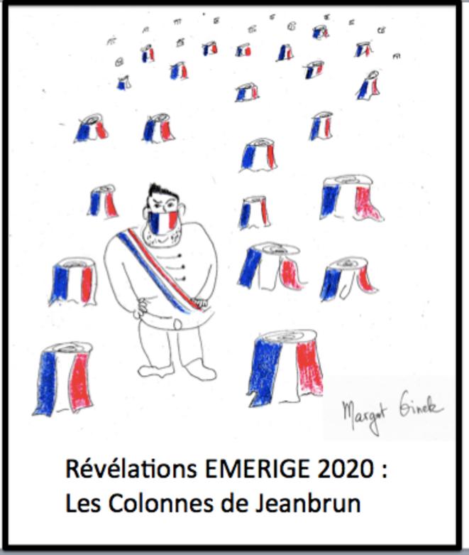 re-ve-lations-emerige-2020-jb