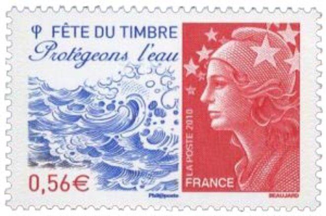 2010-22-1
