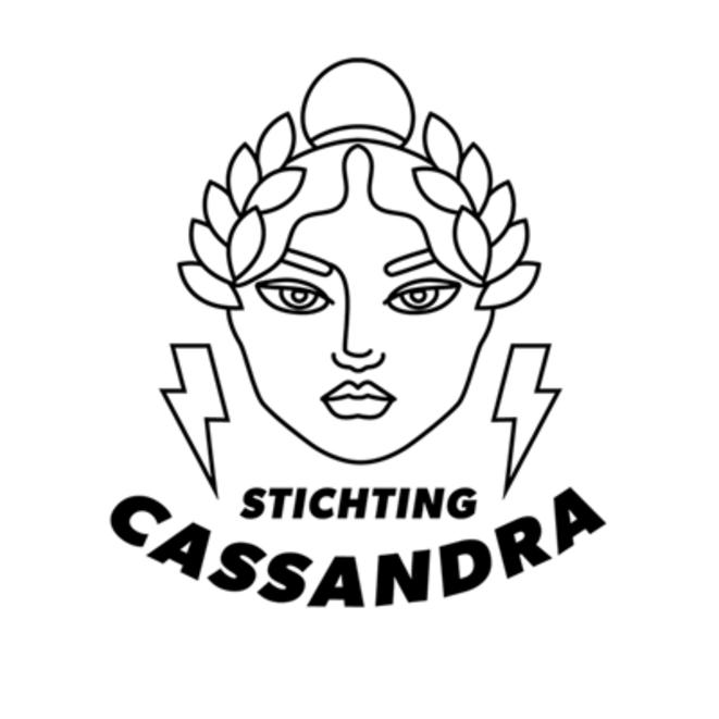 Stichting Cassandra