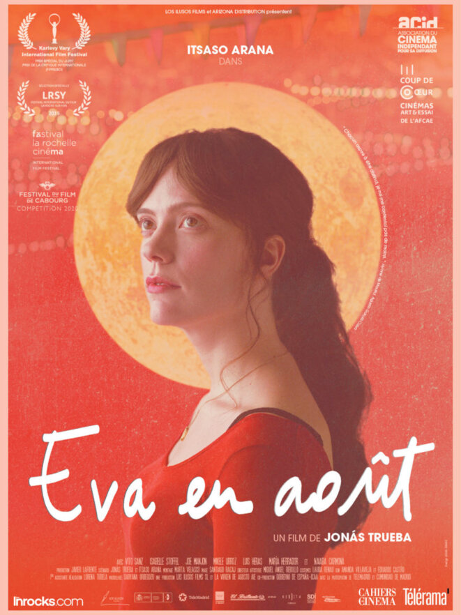affiche-eva-aspect-ratio-350x467-800x1067
