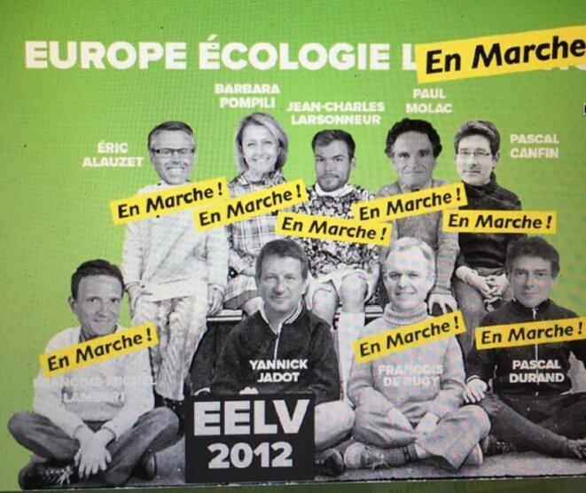 Ecolosxmoderés © @cd