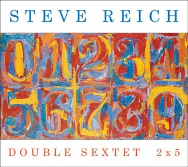reich-double-sextet-2x5