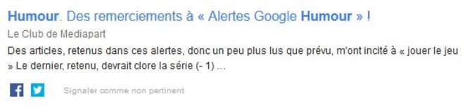 remerciements-a-alertes-google-humour