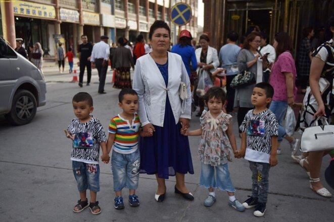 uighurs2307c
