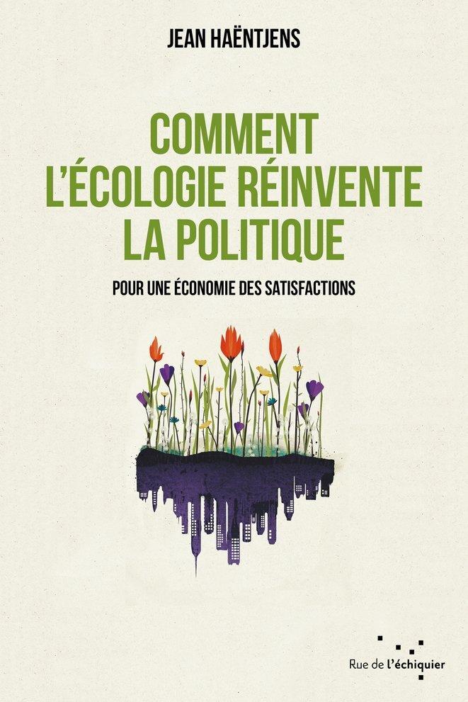 comment-l-ecologie-reinvente-la-politique-pdf-1