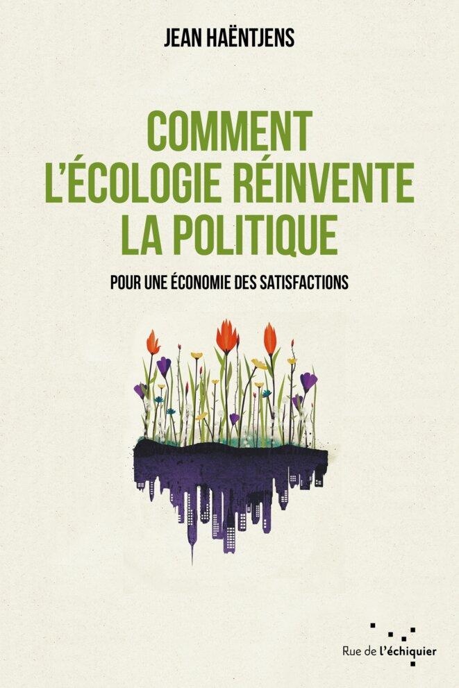 comment-l-ecologie-reinvente-la-politique-pdf