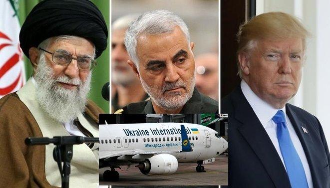 getty-ali-khamenei-qassem-soleimani-donald-trump-030120-11200