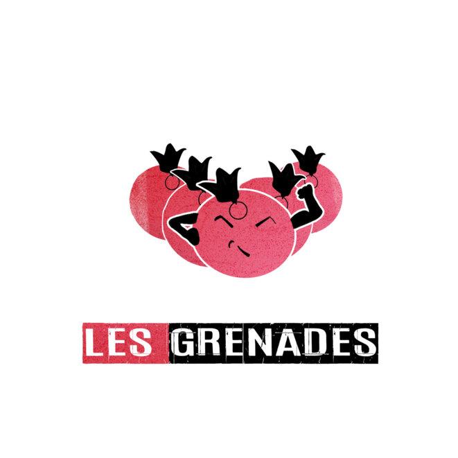 logo-lesgrenades