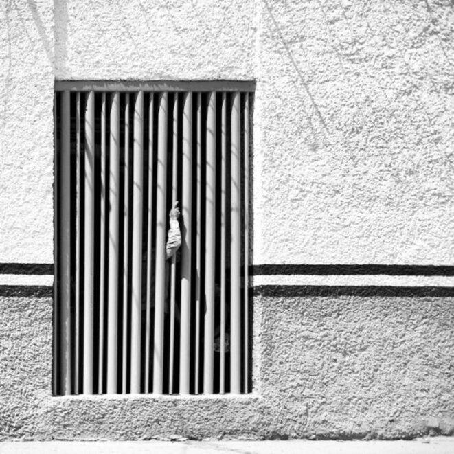 © Alain Licari