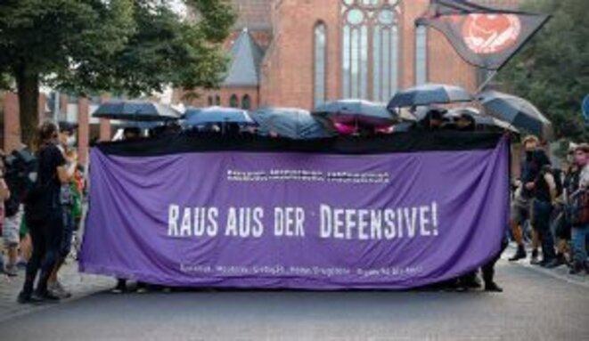 manifestation-reussie-malgre-les-violences-policieres
