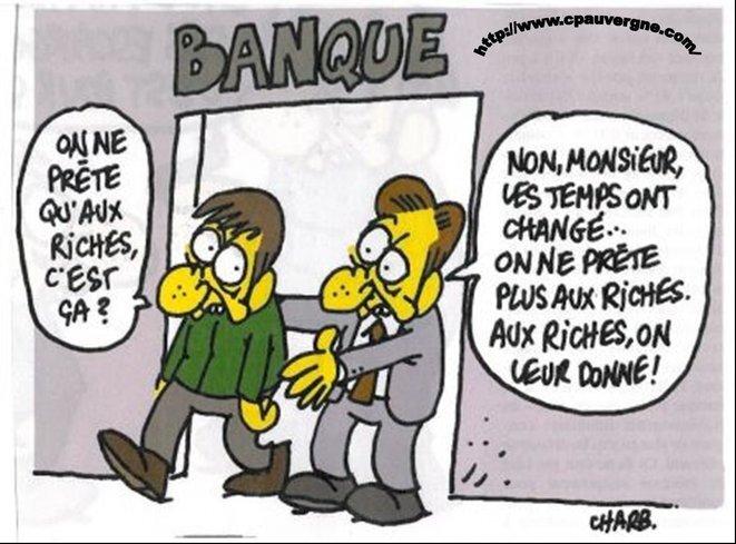ob-966407-banques