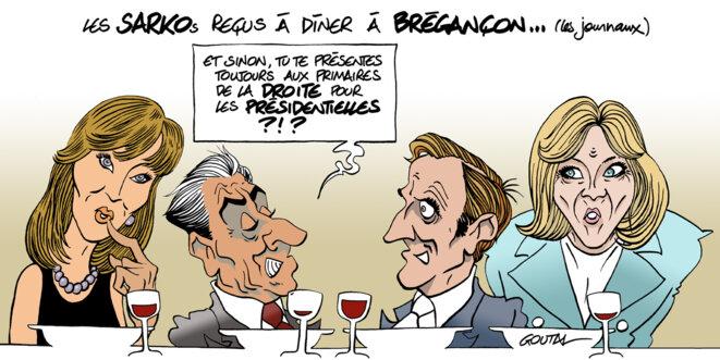 1-brigitte-carla-macron-sarko-ds