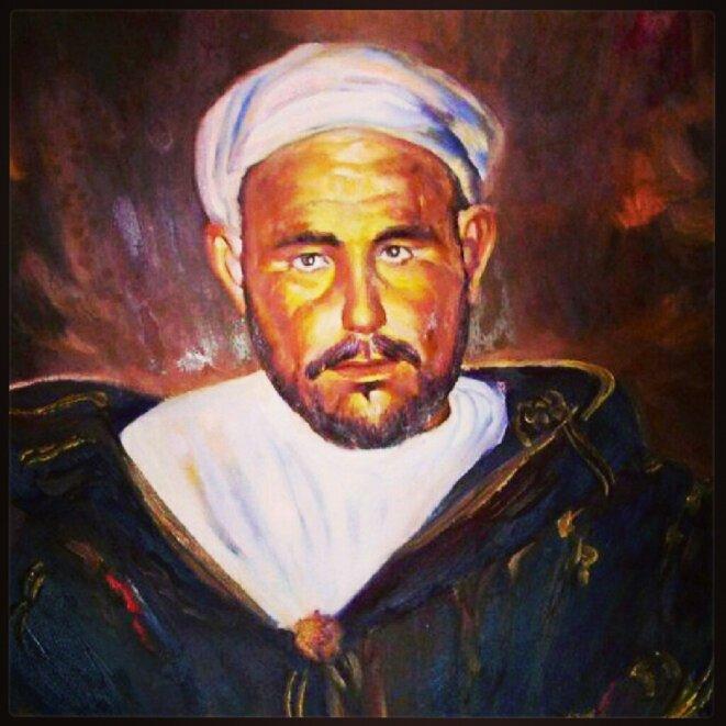 abd-el-krim
