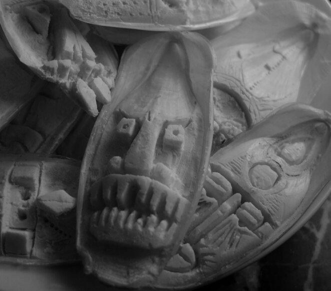 os de seiche gravés © moto5