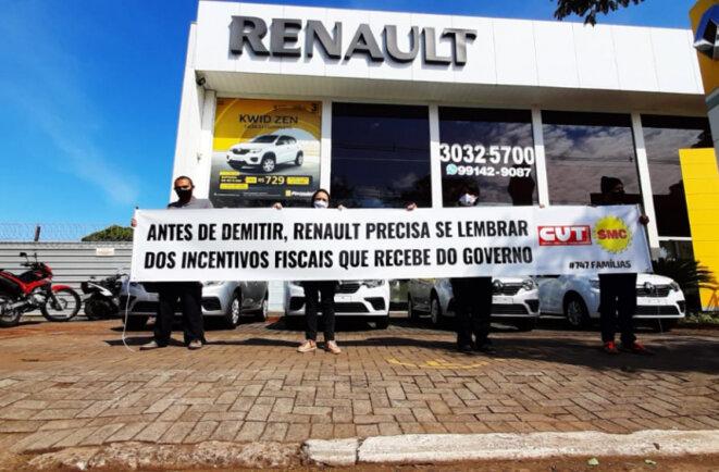renault-u