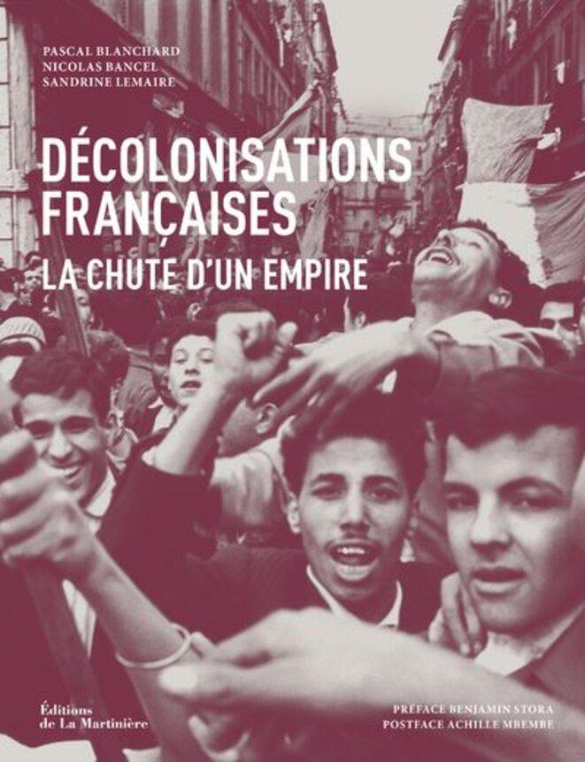 decolonisations-francaises-la-chute-d-un-empire