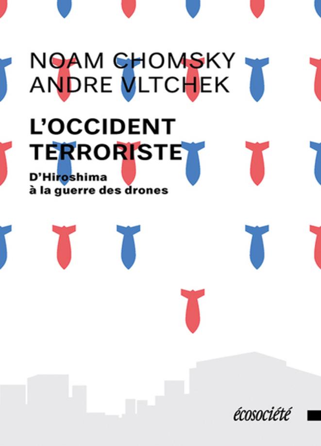 loccident-terroriste