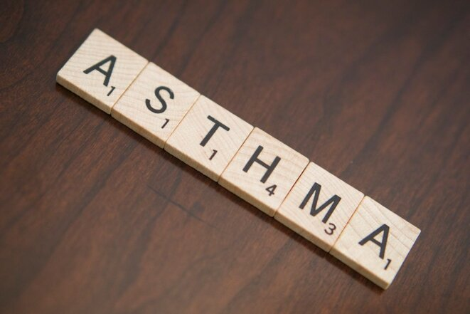 """""""Asthma"""" by havens.michael34 is licensed under CC BY 2.0"""
