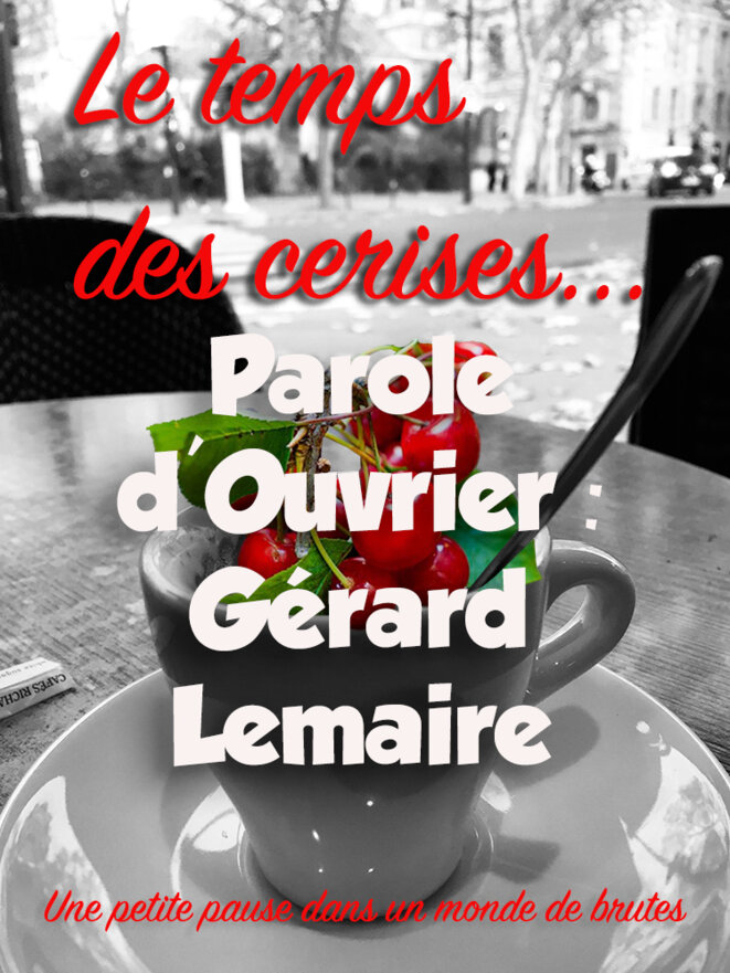 hors-se-rie-ge-rard-lemaire
