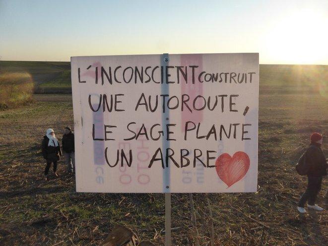 2018-1118-l-inconscient-construit-une-autoroute-le-sage-plante-un-arbre