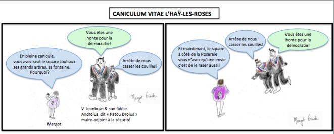 cuniculum-vitae-lhay-les-roses