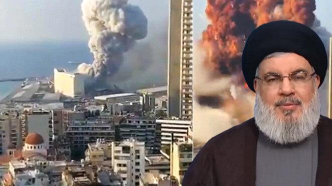 hasan-nasrallah-agom-cover