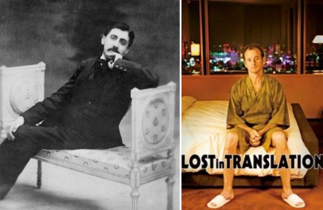 proust-in-translation