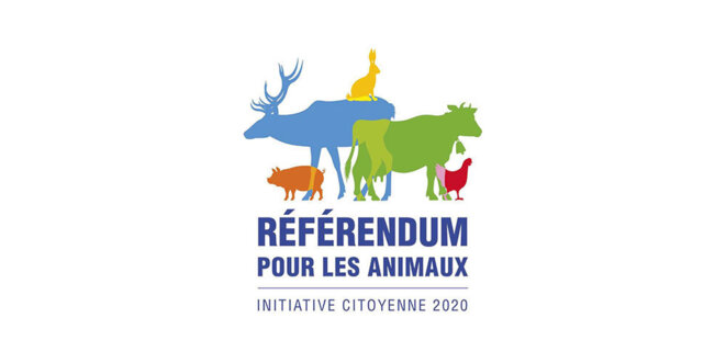 referundum-animaux-cover-1000x500