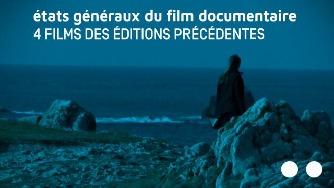 4-films-des-ed-precedentes-1
