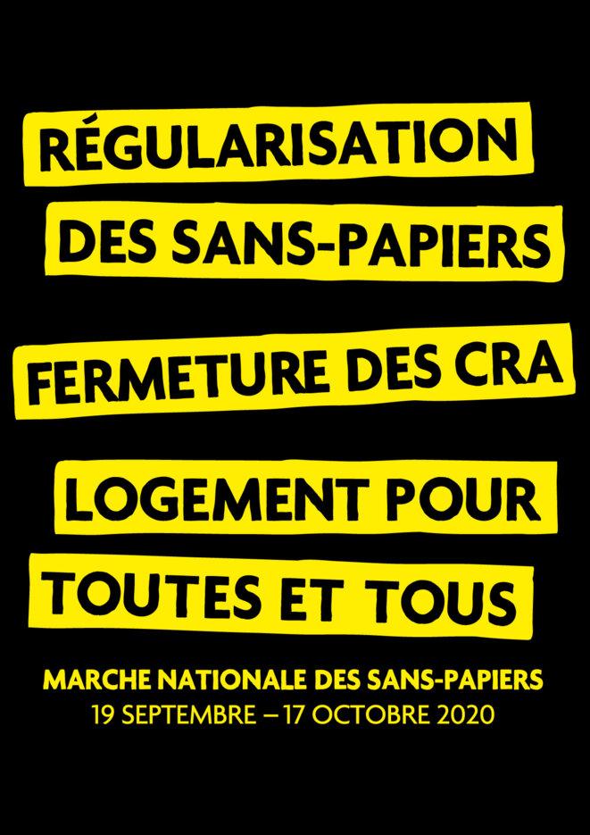 marche-des-solidarite-verso-t-shirts-acte-3-05