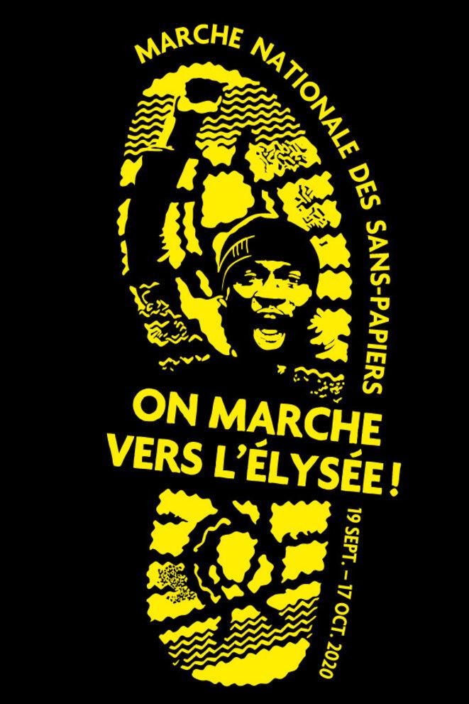 marche-des-solidarites-logo-acte-3-01