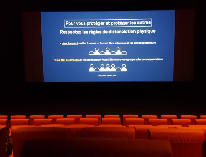 salle-de-cine-ma-2