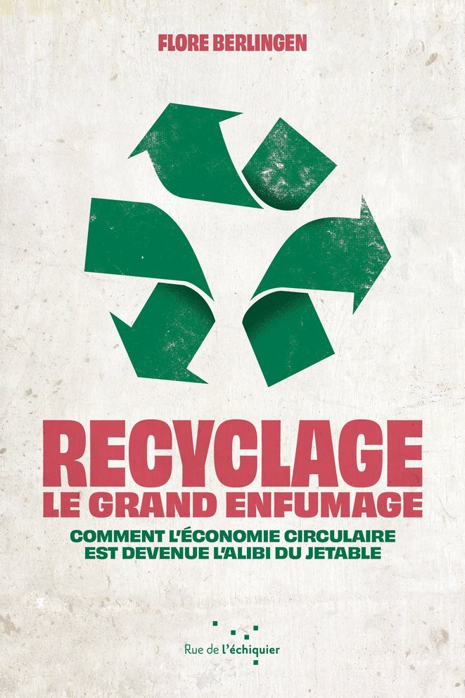 recyclage-lm