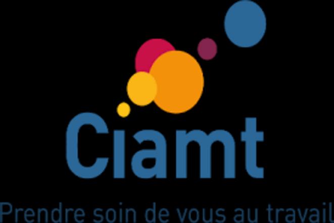 Le CIAMT - Centre Inter-entreprises et Artisanal de santé au travail, est une association à but non lucratif (loi 1901)