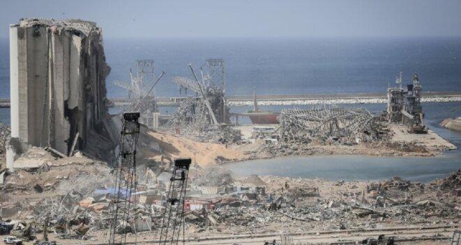 beirut-explosion-lebanon-regime-change-us