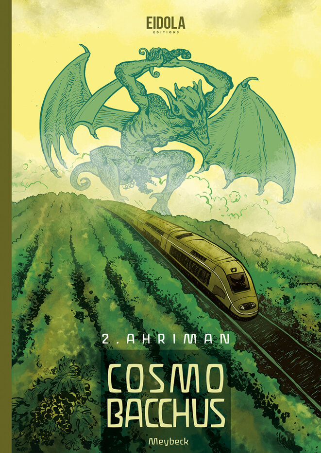 couverture-cosmot2