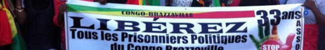 prisonniers-politiques-congo-brazzaville-1