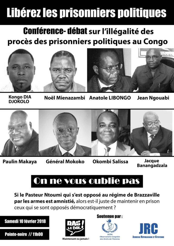 prisonniers-politiques-congo-brazzaville