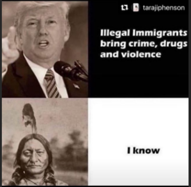 trump-illegal-immigrants