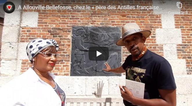 a-allouville-bellefosse-chez-le-pere-des-antilels-francaises-pierre-belain-desnambuc