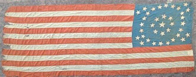 seth-usa-flag
