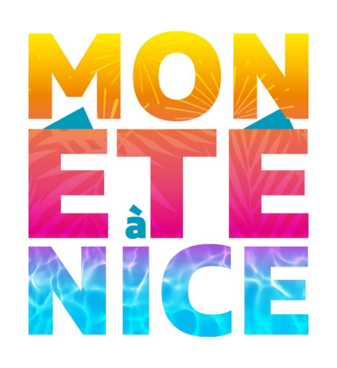 logo-mon-ete-a-nice-1