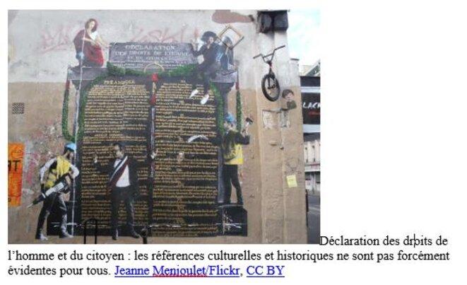 retour-aux-declarations-de-lhomme-et-du-citoyen-de-la-revolution-de-1799