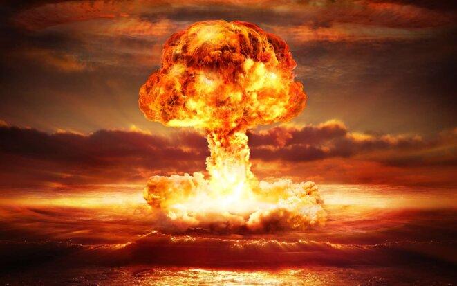 44209deae5-96298-bombe-hydrogene