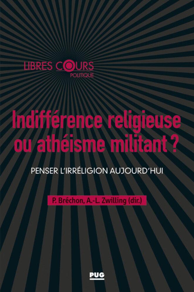 indifference-religieuse-ou-atheisme-militant