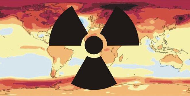 mediapart-nuke-climat