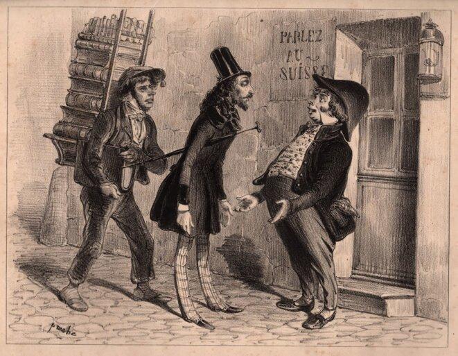 1543px-le-colporteur-de-livres