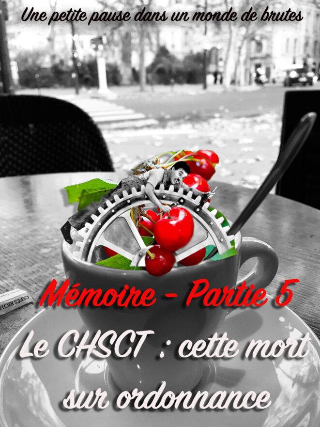 hors-se-rie-memoire-5