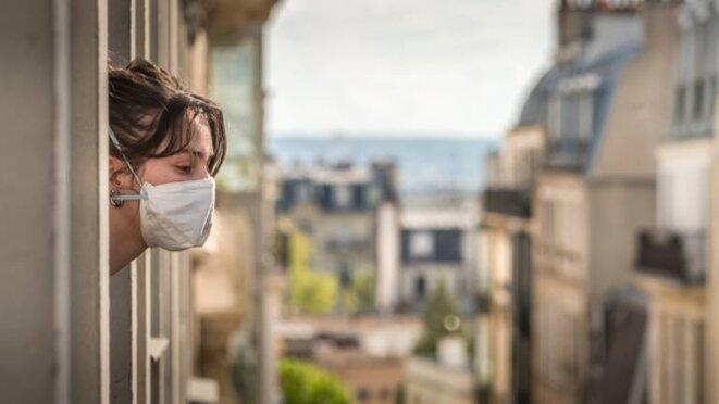 coronavirus-port-du-masque-elargit-a-paris-et-ruee-sur-les-frontieres-au-royaume-uni-1378004